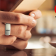 Mastercard - The Payment Ring